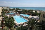 Hotel Le Paradis Palace Foto 1