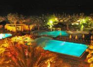 Hotel Le Paradis Palace Foto 2