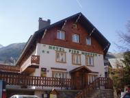 Hotel Le Pied Moutet Foto 1