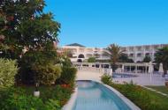 Foto van Hotel Le Royal Hammamet Monastir