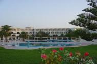Foto van Hotel Le Royal Hammamet Hammamet