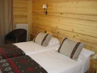 Hotel le Souleil'Or Foto 2
