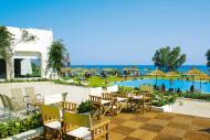 Hotel Le Sultan Foto 1