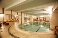 Hotel Legacy Ottoman Foto 1