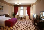 Hotel Legacy Ottoman Foto 2