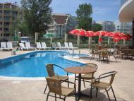 Foto van Hotel L&B Bulgarije