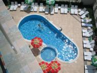 Foto van Hotel L&B Zonnestrand