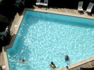 Hotel Les Alpages Foto 1