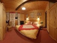 Hotel Les Alpages Foto 2