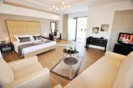 Hotel Lesante Foto 2