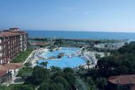 Hotel Letoonia Resort Foto 2