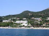 Hotel Lichnos Beach Foto 1