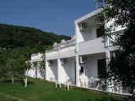 Hotel Lichnos Beach Foto 2