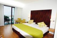 Hotel Lido Atlantico Foto 2
