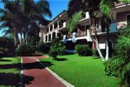 Hotel Lido Caparena Foto 1