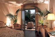 Hotel Lido Caparena Foto 2