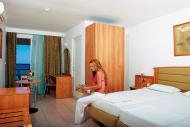 Hotel Lido Star Foto 1