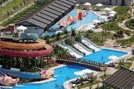 Foto van Hotel Limak Lara Antalya
