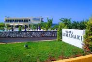 Hotel Limanaki Foto 2