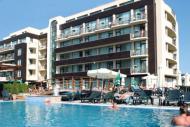 Foto van Hotel Lion Bulgarije