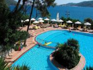 Hotel Litera Marmaris