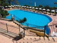 Hotel Litera Marmaris Foto 1