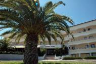 Hotel Livadi Nafsika Foto 1