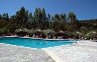 Hotel Livadi Nafsika Foto 2