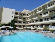 Hotel Lomeniz Foto 1