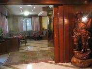 Foto van Hotel Londra Molveno
