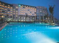 Hotel Long Beach Resort Foto 2