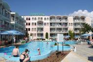 Hotel Longosa Garden