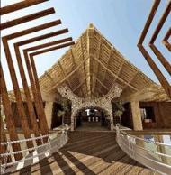 Hotel Lopesan Baobab Resort Foto 2