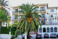 Foto van Hotel Los Arcos Torremolinos Spanje
