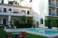 Foto van Hotel Los Arcos Torremolinos Costa del Sol