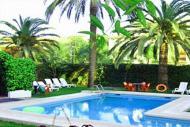 Foto van Hotel Los Arcos Torremolinos Torremolinos