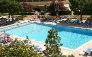 Hotel Los Dalmatas Foto 1