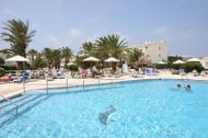 Hotel Los Delfines Foto 1