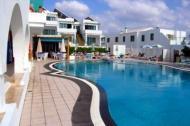 Hotel Los Fiscos