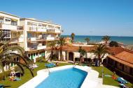 Foto van Hotel Los Jazmines Torremolinos