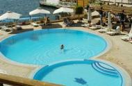 Foto van Hotel Lotus Luxor Nijlvallei