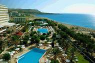Hotel Louis Colossos Beach
