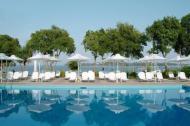 Hotel Louis Corcyra Beach & Gardens