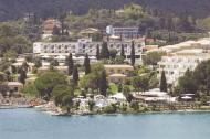 Hotel Louis Corcyra Beach & Gardens Foto 1
