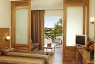 Hotel Louis Corcyra Beach & Gardens Foto 2