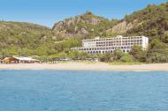 Hotel Louis Grand Glyfada