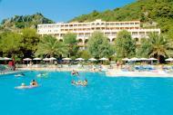 Hotel Louis Grand Glyfada Foto 1