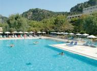 Hotel Louis Grand Glyfada Foto 2