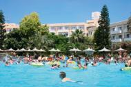 Hotel Louis Phaethon Beach Foto 1