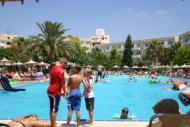 Hotel Louis Phaethon Beach Foto 2